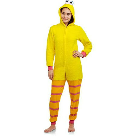 Product for Fish onesie for adults