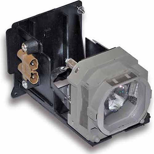 Hi. Lamps ViewSonic Pro8100 Replacement Projector Lamp Bulb with Housing by Hi. Lamps