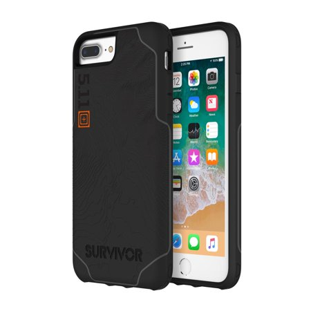 strong iphone 7 plus case