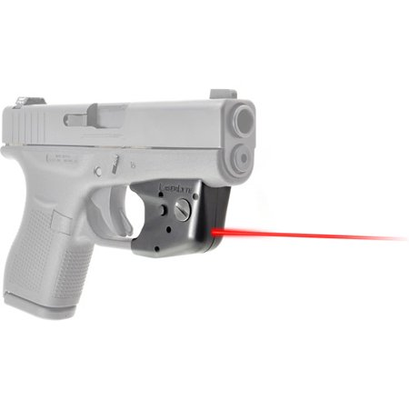 Laserlyte Laser Sights Tgl Laser For Glock 42