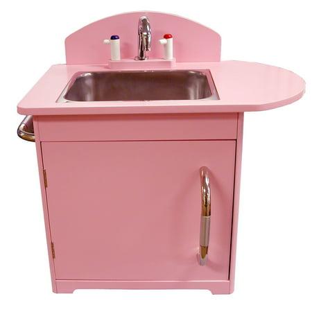 Dexton retro kids sink - Walmart kitchen sinks ...