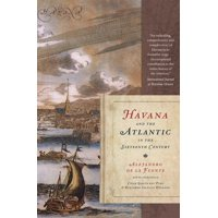 Envisioning Cuba (Paperback): Havana and the Atlantic in the Sixteenth Century (Paperback)