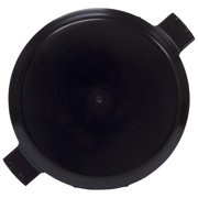 Advance Termite Bait Station Replacement Cap Lid - each By BASF ChemicalWalmartpany