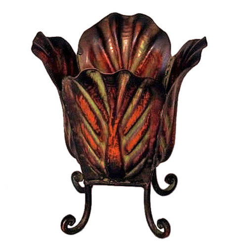 Cheungs Novelty Plant Stand