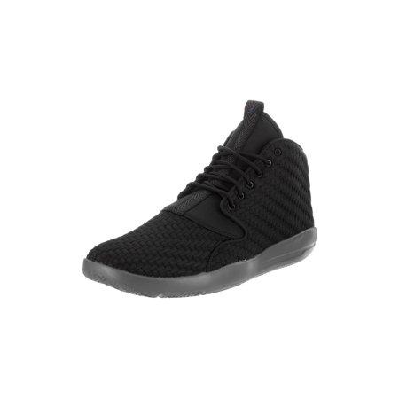 1871c0ff210 Nike Jordan B Fly - Buyitmarketplace.com