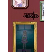 Monster, Vol. 4 : The Perfect Edition
