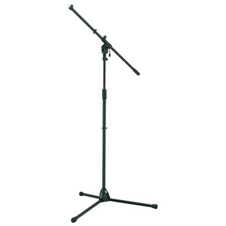 Tama Tom Holder (Tama Iron Works Tour Boom Mic Stand)