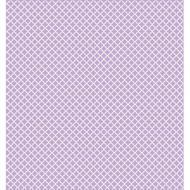 "RTC Fabrics Cotton Flannel 43"" Apparel Fabric, per Yard"