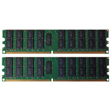 T2000 Server (8gb memory 2x4gb 4 sun fire t1000, t2000 for server only by)