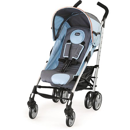 chicco lite way stroller coventry. Black Bedroom Furniture Sets. Home Design Ideas
