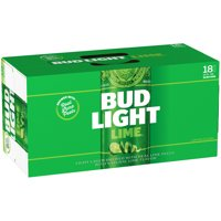 Bud Light Beer Walmart Com
