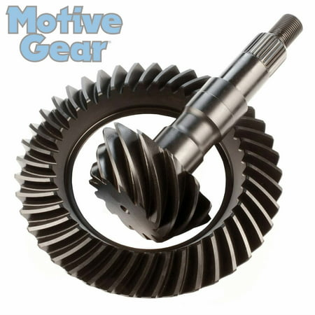 Motive Gear Performance Differential GM10-373A Motivator Ring And Pinion (Differential Ring)