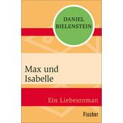 Max und Isabelle - eBook