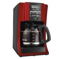 Coffee Makers - Walmart.com