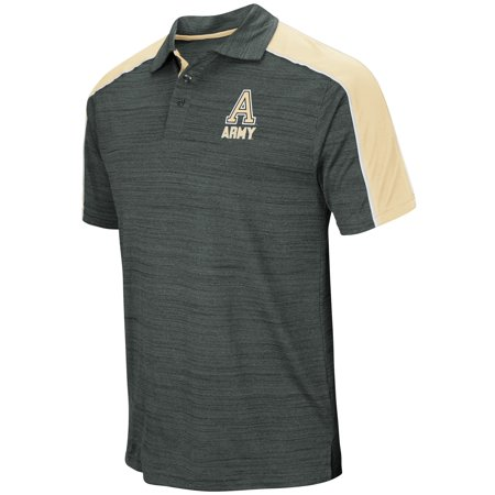 61bfdfb3 Colosseum - Army Black Knights NCAA