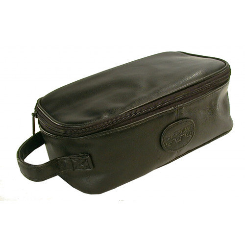 Bond Street, LTD. Koskin Travel Toiletry Case
