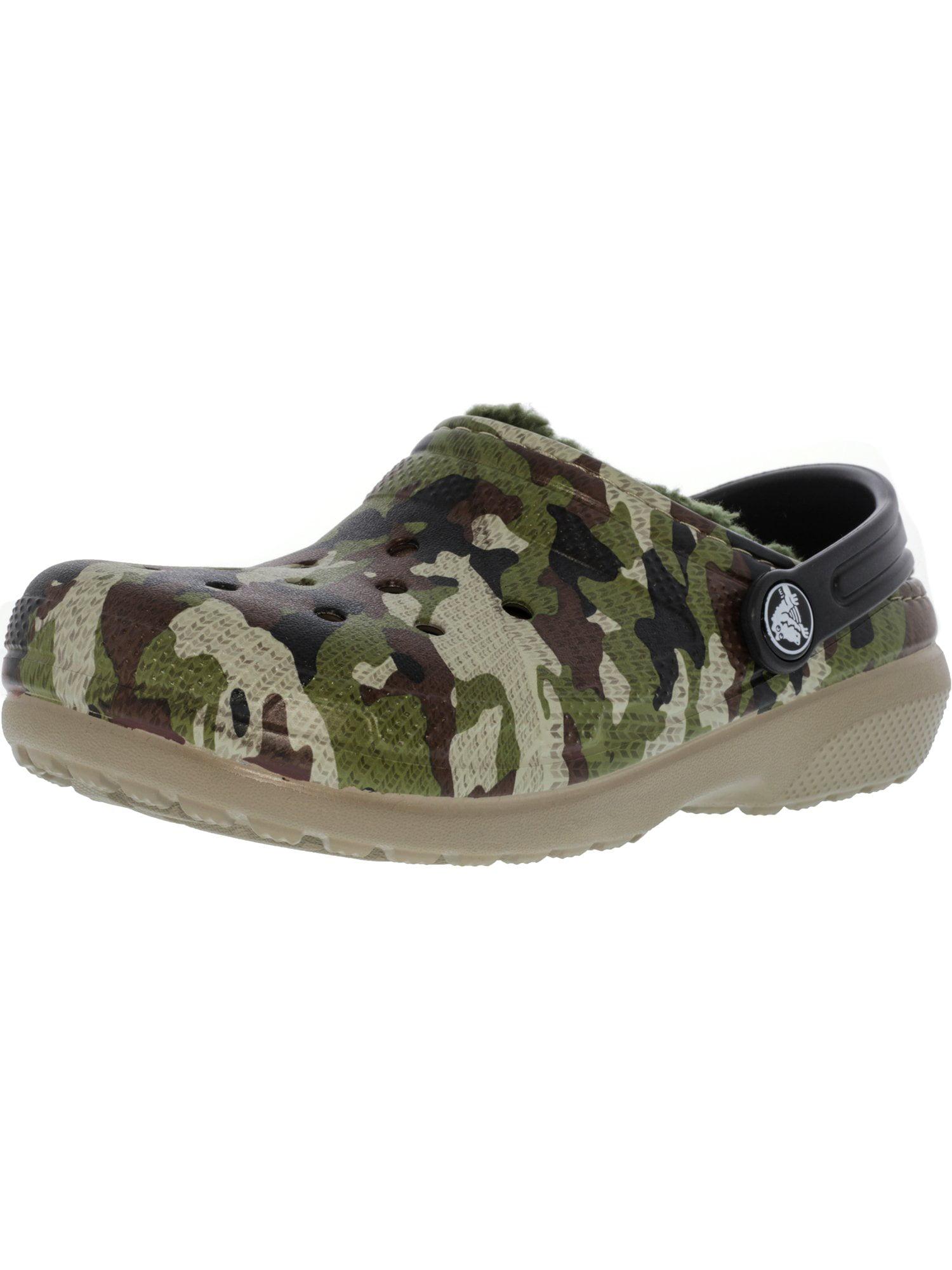 5b2347ba1 Crocs
