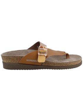 a49c5f542c Product Image mephisto womens helen mix