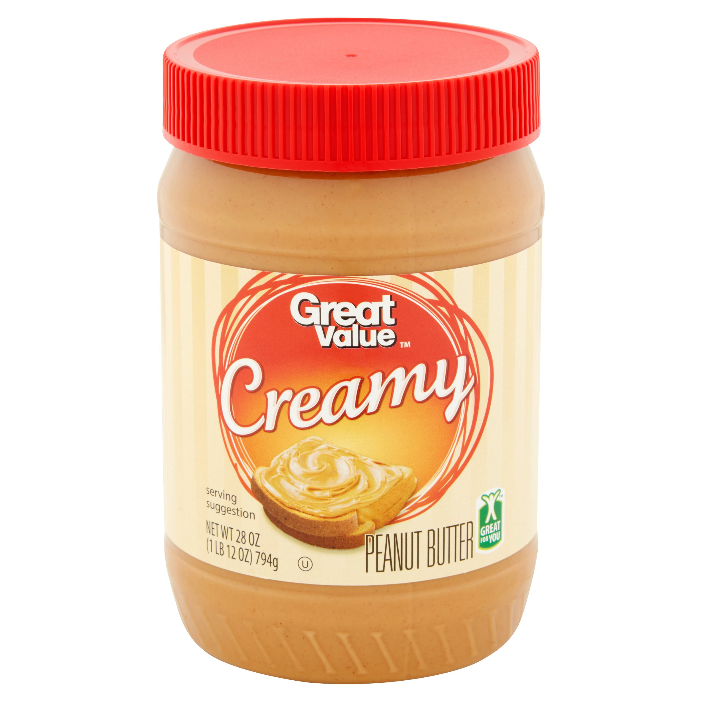 Best Natural Peanut Butter For You