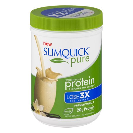 sun warrior protein for weight loss