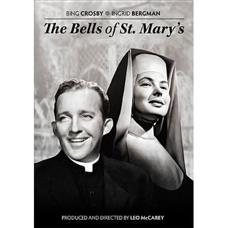 The Bells Of St. Mary's (DVD) for $<!---->