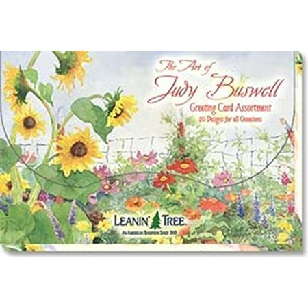 The art of judy buswell leanin tree greeting cards ast90608 the art of judy buswell leanin tree greeting cards ast90608 20 m4hsunfo