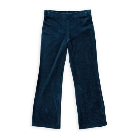 Elegant Roxy Womens Oceanside Solid Casual Lounge Pants Melon M32  Trade Me