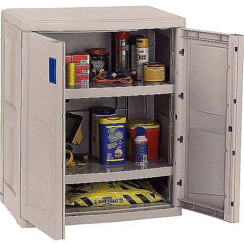Kitchen Pantry At Walmart: Storage Trends Utility Base Cabinet