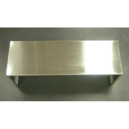 KOBE CH0042DC-12 Stainless Steel 12