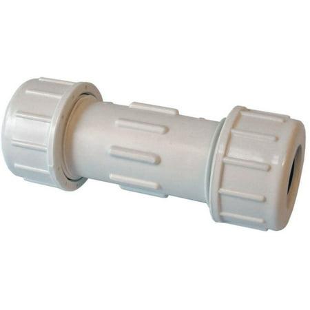 WESTWARD 54RZ46 Comb Wrench6mmMetricBlack Oxide