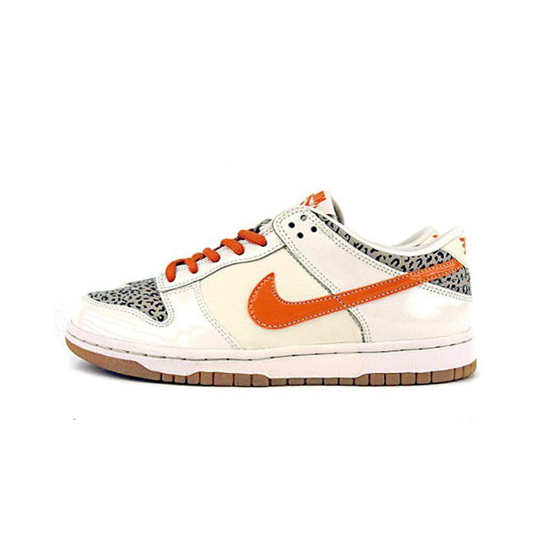 Nike Big Kid Low Girls Dunk Low Kid Sneakers 309601 04516e