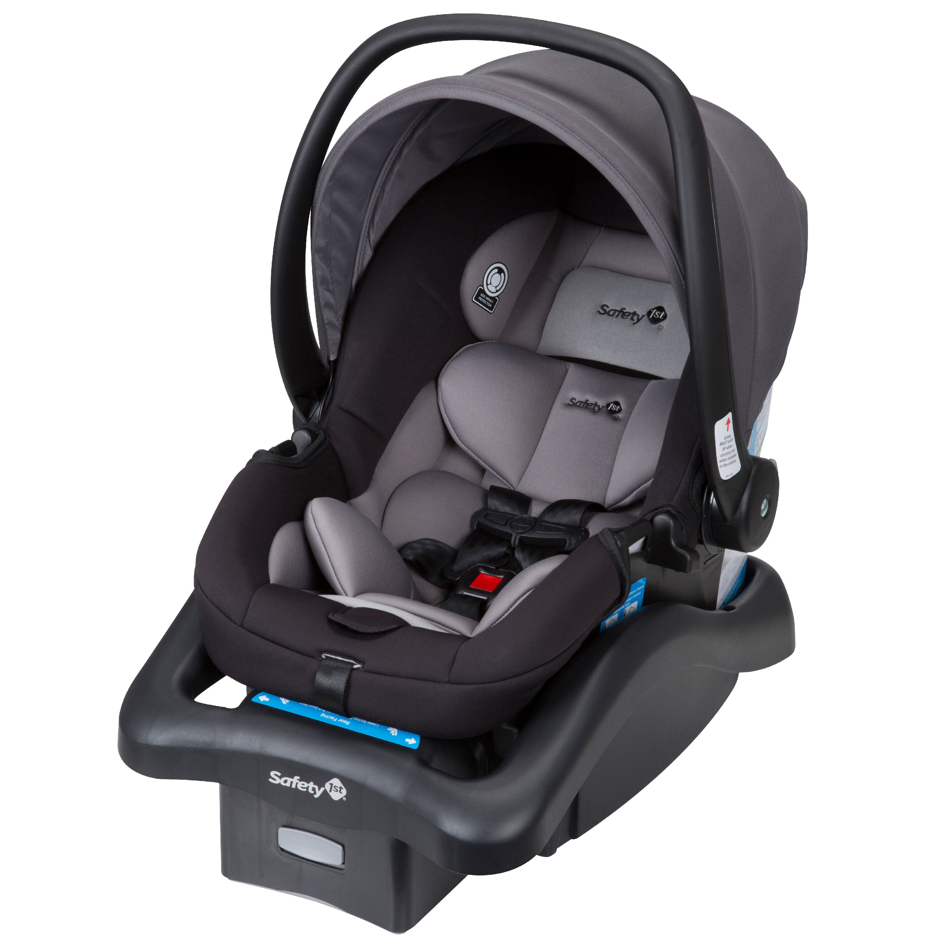 1f12e97559e Safety 1st onBoard™ 35 LT Infant Car Seat
