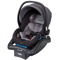 a9212618e52 Product Image Safety 1st onBoard™ 35 LT Infant Car Seat
