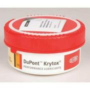 KRYTOX GPL-205 Multipurpose Grease, Jar, 0.5kg
