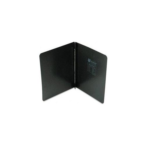 UNIVERSAL OFFICE PRODUCTS 80571 Pressboard Report Cover, Prong ...