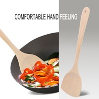 4pcs Cooking Utensil Set Heat Resistant Non-Sticky Turners Cookware Cooking Baking Kitchen
