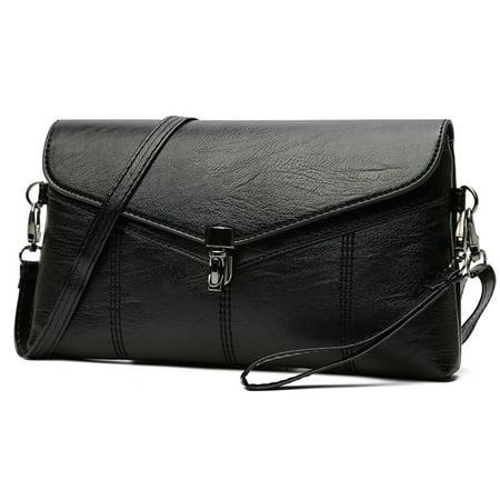 0724fd5dae Shoulder Bag