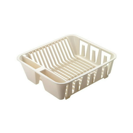 rubbermaid kitchen sink accessories rubbermaid small sink dish drainer set of 6 4945