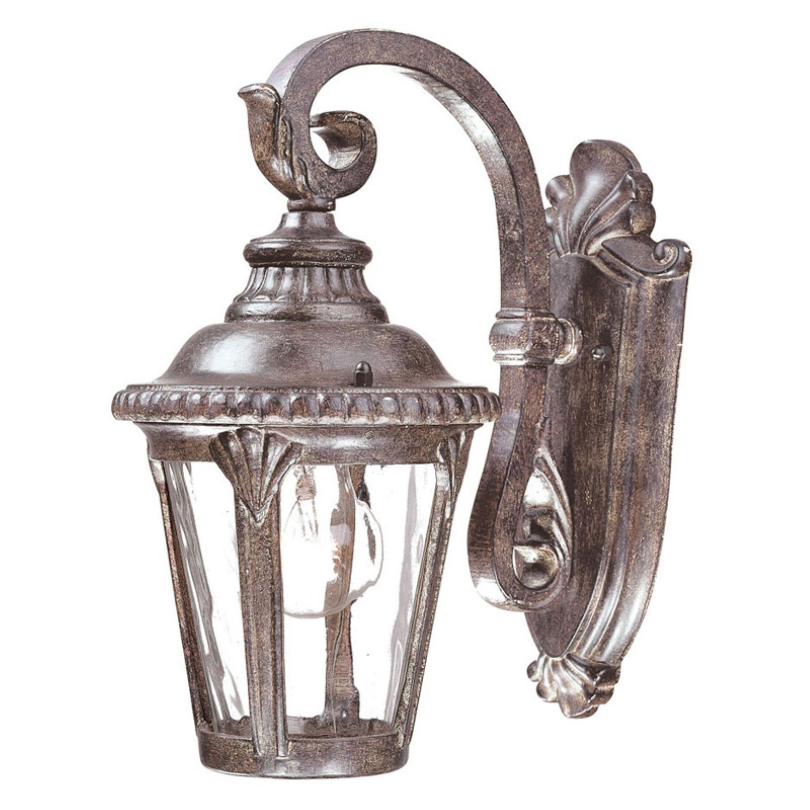 Acclaim Lighting Surrey Outdoor Wall Mount Light Fixture