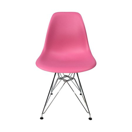 DSR Eiffel Chair - Reproduction - image 13 of 34