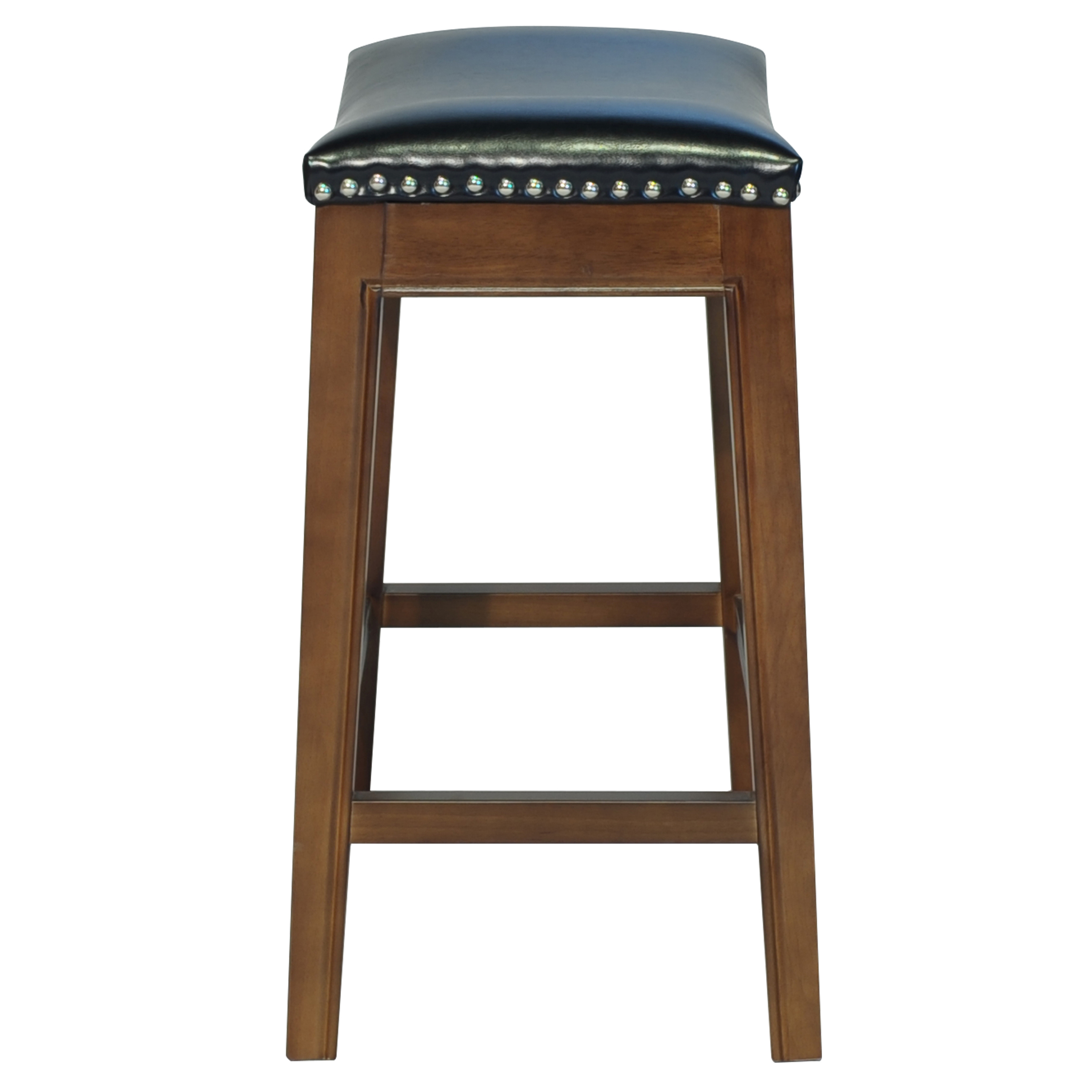 f53f61e78734 Elmo Saddle Counter Stool, Multiple Colors - Walmart.com
