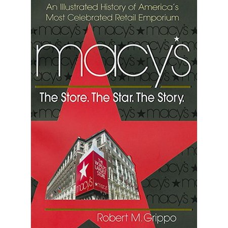 Macy's : The Store. the Star. the (Discount Coupon For Macy's In Store)