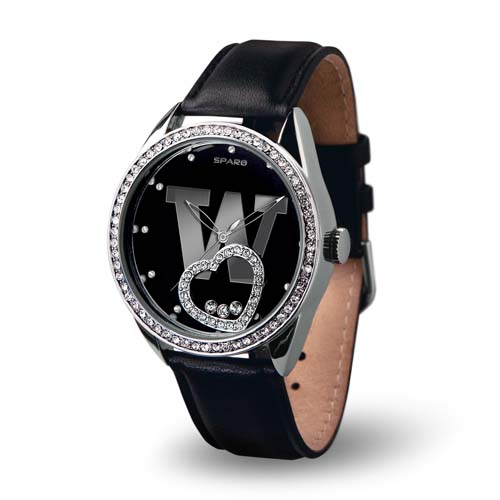 Washington Beat Womens Watch
