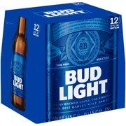 Beer Packs