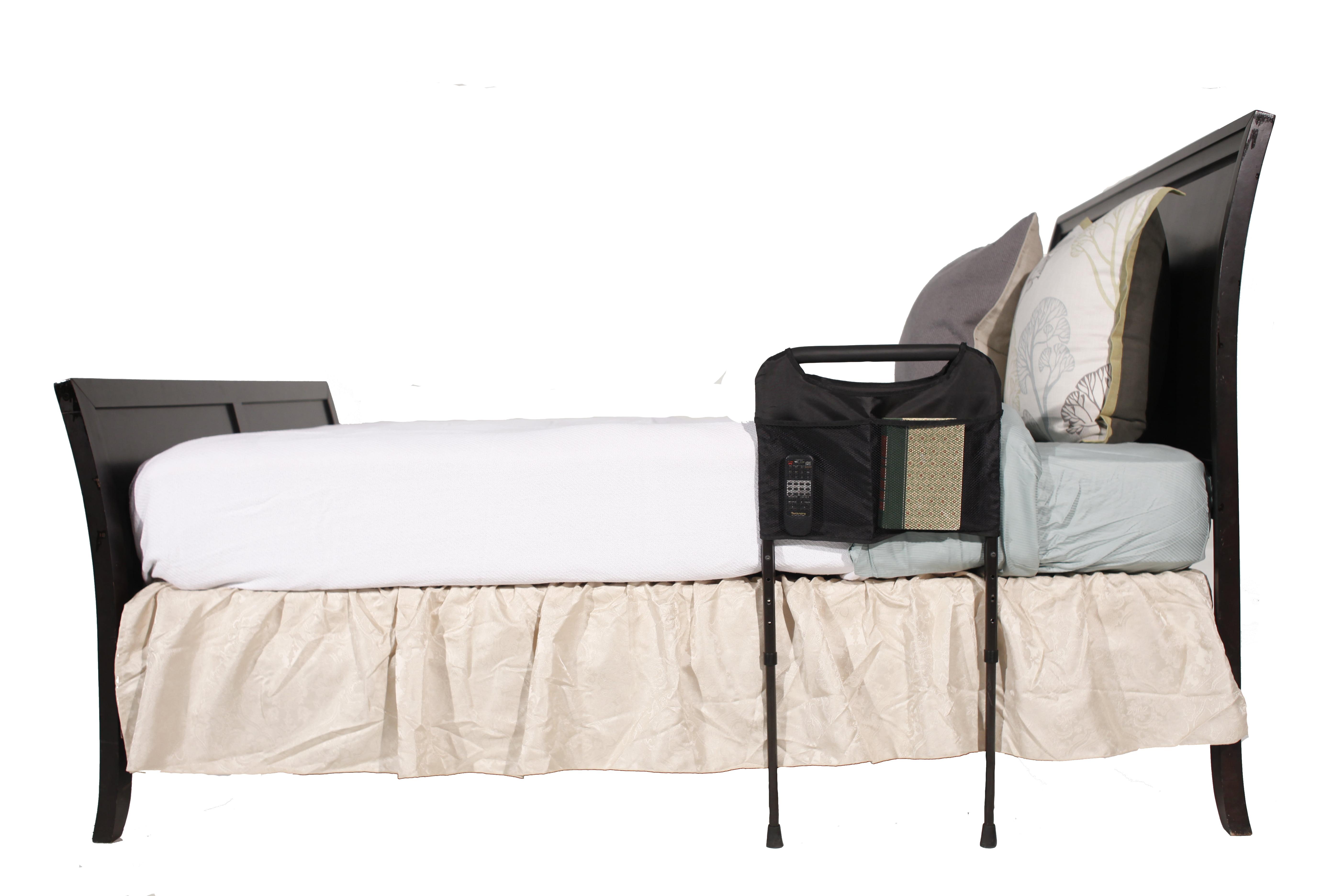 frame headboard for king leirsund sale base size white with ikea of platform elderly frames bed metal full rails
