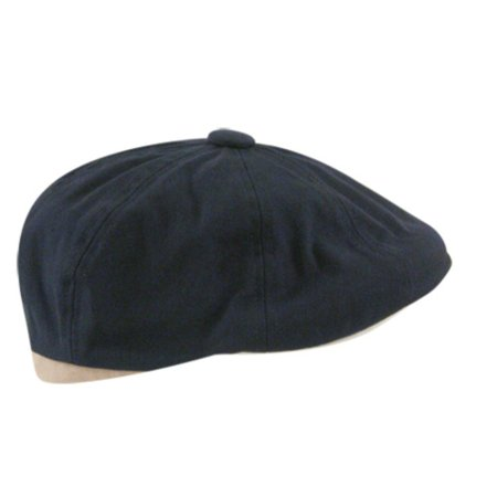 Kangol Kid  Organic Canvas Galaxy