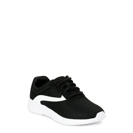 Athletic Works Mesh Jogger (Big Boys & Little Boys)
