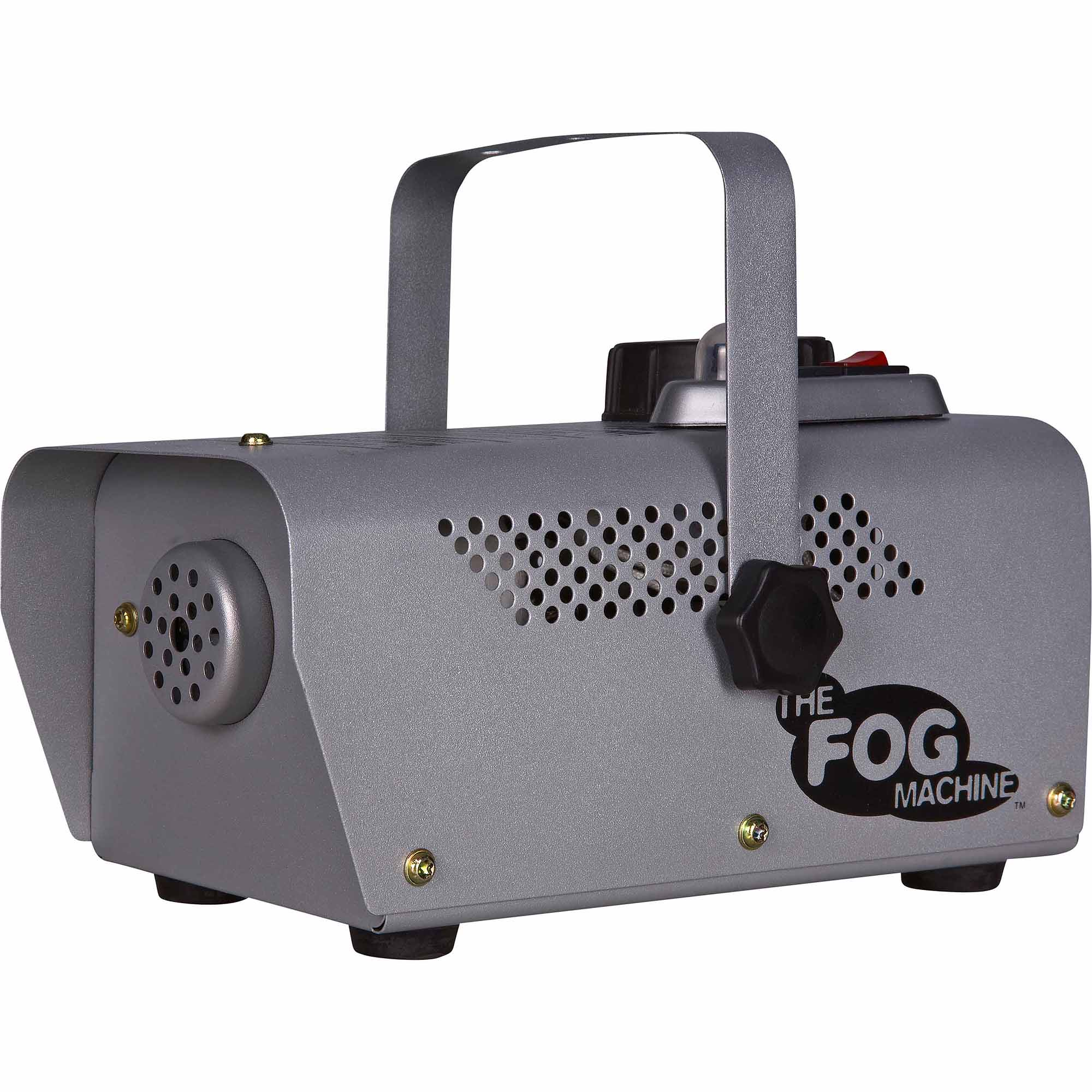 15e3e9ae 5153 48d2 b6a4 a360477a7908_1.0beda09dc2650543113b36eb3789b92d the fog machine with remote 400w by gemmy industries walmart com fog machine remote wiring diagram at aneh.co