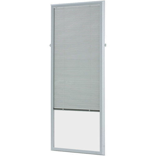 "ODL 22"" x 64"" Add On Blinds"