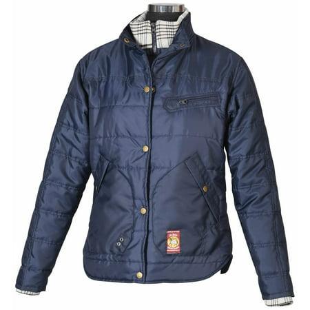 Baker Ladies Classic Jacket